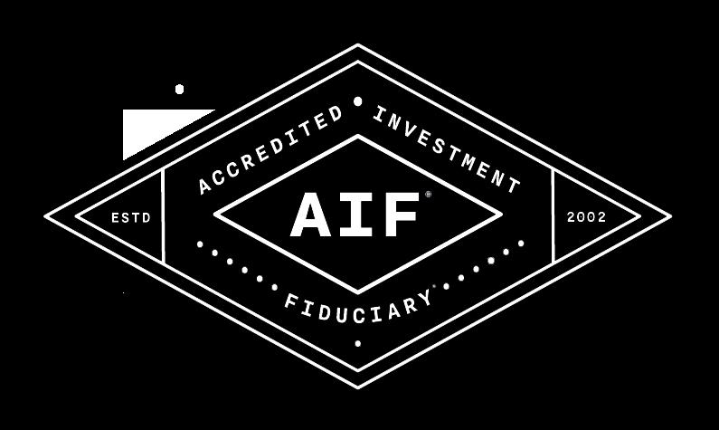 https://fi360.zendesk.com/hc/en-us/articles/360012759194-What-it-Means-to-be-an-AIF-Designee