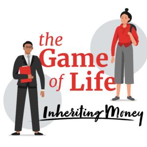 Inheriting Money